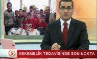 Samanyolu TV Ana Haber