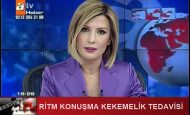 Atv Ana Haber