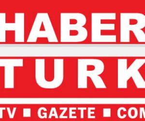 HaberTürk Abdülhalim Hancı