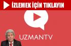 Uzman TV – Abdülhalim Hancı